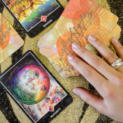 Tarot Tips_Tarotencounters