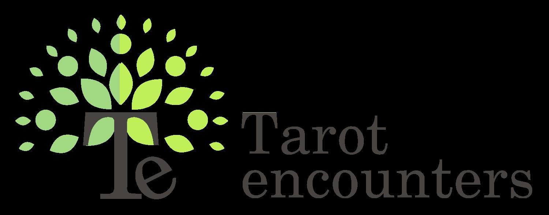 What is Tarot Reading? - Tarot Encounters