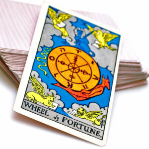 Best Tarot Reading experience_Tarot encounters
