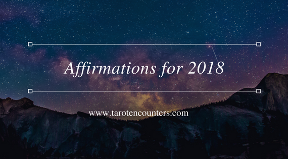 Affirmations_Tarotencounters